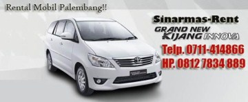 17sewa rental mobil grand new innova palembang.jpg