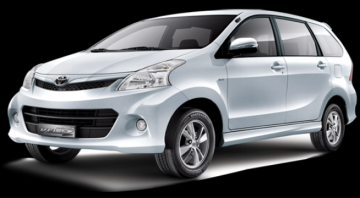 17toyota-avanza.png