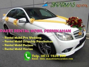 29mercedes-benz-weddingcar sinarmasrental.jpg
