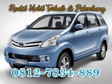 48all-new-avanza-samping.jpg
