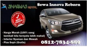 Sinarmas rental Mobil Siap Sukseskan Asian Games 2018 di Palembang