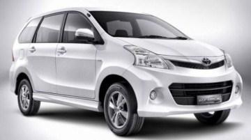 75sinarmas-rent-mobil-xenia-palembang.jpg