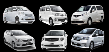 91mobil-keluarga-sinarmasrental.png